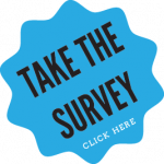 Take Electrical Distributor eCommerce Survey